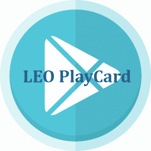 Leo PlayCard APK v1.2 Download For Android 2018